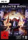 Saints Row 4 (PC)