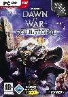 Warhammer 40.000: Dawn of War - Soulstorm (PC)