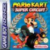 Mario Kart Super Circuit (GB)