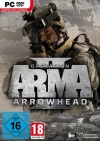 ArmA 2: Operation Arrowhead (PC)