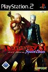 Devil May Cry 3: Special Edition (PS2)
