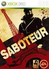 The Saboteur (360)