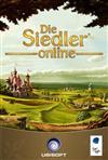 Die Siedler Online (PC)