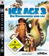 Ice Age 3 (PS3)