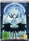 Aion - Standard Edition (PC)