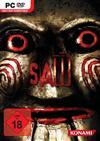 Saw (PC)