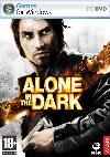 Alone in the Dark (PC)