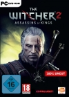 The Witcher 2: Assassin of Kings (PC)