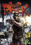 War Rock (PC)