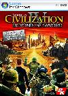 Civilization 4: Beyond the Sword (PC)
