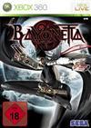 Bayonetta (360)