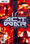 Act of War (PC)