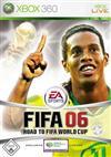 FIFA 06 (360)