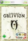The Elder Scrolls 4: Oblivion (360)