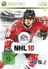 NHL 10 (360)