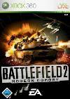 Battlefield 2: Modern Combat (360)