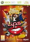 Lips: Party Classics (360)