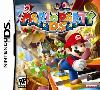 Mario Party DS (NDS)