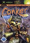 Conker: Live &