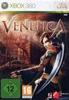 Venetica (360)