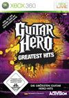 Guitar Hero: Smash Hits (360)