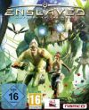 Enslaved: Odyssey to the West (PC)