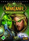 World of WarCraft: The Burning Crusade???(PC-CDROM)