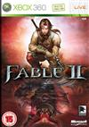 Fable 2 (360)