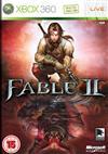 Fable II (360)
