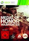 Medal of Honor: Warfighter (360)