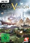 Civilization 5 (PC)