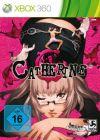 Catherine (360)