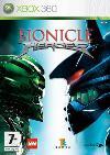 Bionicle Heroes (360)