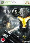TimeShift (360)