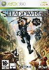 Shadowrun (360)