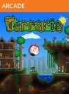 Terraria (360)