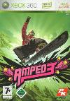Amped 3 (360)