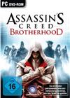 Assassin`s Creed: Brotherhood (PC)