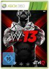 WWE '13 (360)
