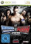 WWE SmackDown vs. Raw 2010 (360)