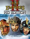 Age of Empires 2 (HD) (PC)