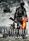 Battlefield: Bad Company 2 - Vietnam (360)