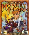 Monkey Island 4 (PC)