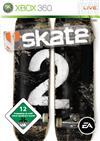 Skate 2 (360)