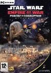 Star Wars: Empire at War - Forces of Corruption (PC)