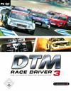 DTM Race Driver 3 (PC)