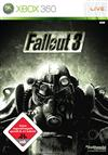 Fallout 3 (360)