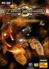 Space Rangers HD: A War Apart (PC)