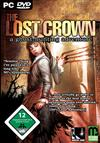The Lost Crown: A Ghosthunting Adventure (PC)