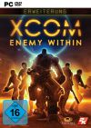 XCOM: Enemy Within (PC)